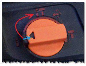 perekluchenie-rejgimov-perforatora