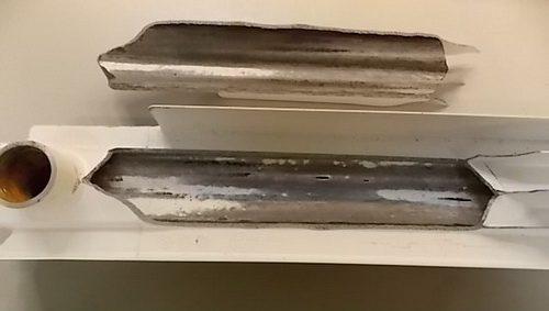 aluminieviy-radiator-lopnul