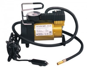 avtomobilniy-kompressor