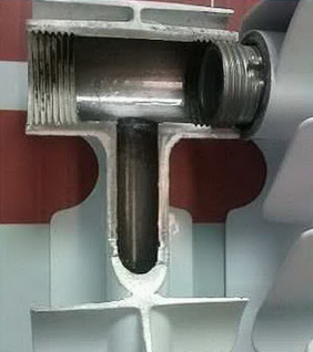 bimetallicheskiy-radiator-vnutri